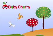 Babycherry Online Shop