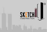 Sketch Construction